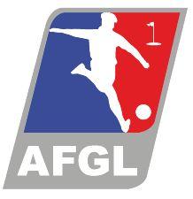 AFGL_logo_USA