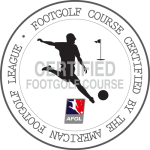 CERTIFIEDFOOTGOLFCOURSE_Dec14
