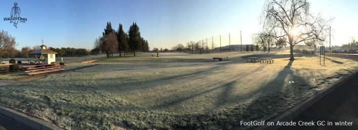 FootGolf_panoramic_Jan15_2