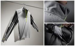 Nike_stormFIT