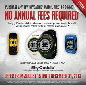 skygolf_no_fees_promo