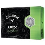 CALLA_HEX_SOLAIRE_BALLS-2T