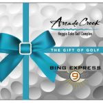 ArcadeCreek_GiftofGolf