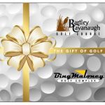 BartleyCavanaugh_GiftofGolf