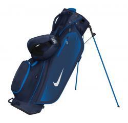 Nike_SportLite_Blue