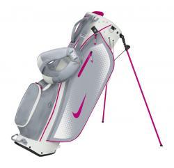 Nike_SportLite_White