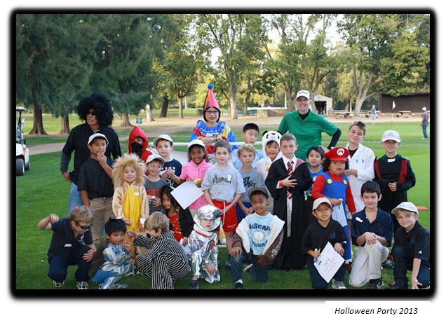 WLGC_HalloweenParty2013
