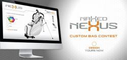 Wilson_Nexus_CustomBag2