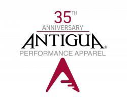 Antigua_35