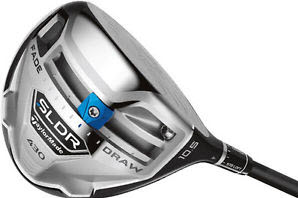 TaylorMade_SLDR430_Driver