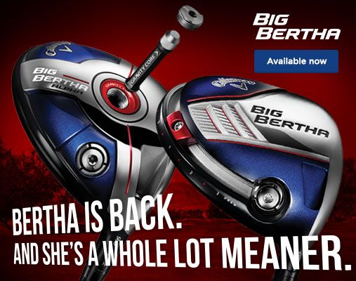 507x400-big-bertha-and-alpha-Available-now