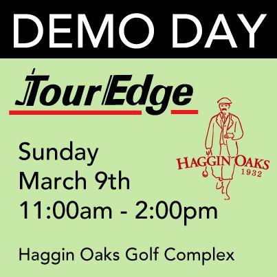 Haggin_TourEdge