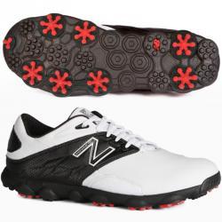 NewBalanceGolfShoes2
