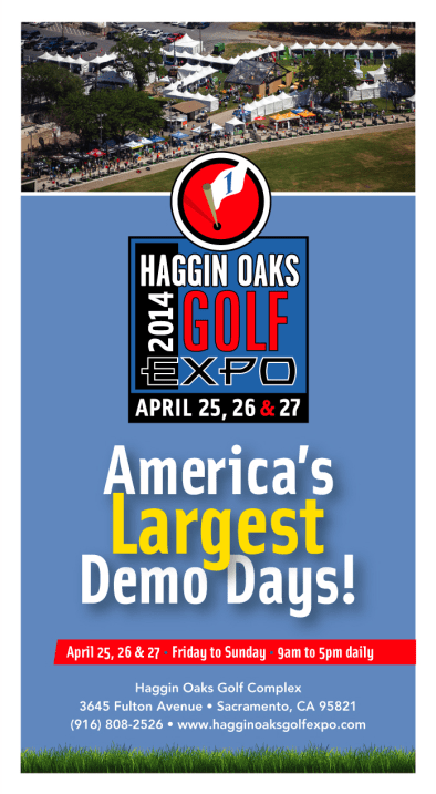 2014_haggin_oaks_golf_expo