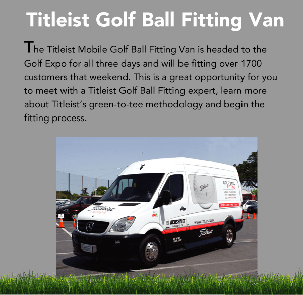 Titleist_Golf_Ball_Fitting_Van