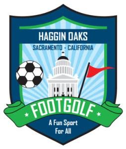 Footgolf_HagginOaks_logo