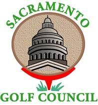 SacramentoGolfCouncil
