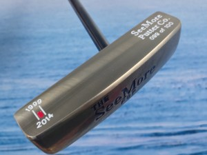 SeeMore_LE_FGP_Bronze_Putter