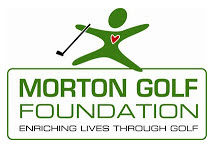MortonGolfFoundation_logo
