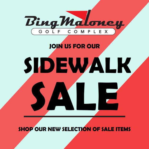 BingMaloney_SidewalkSale