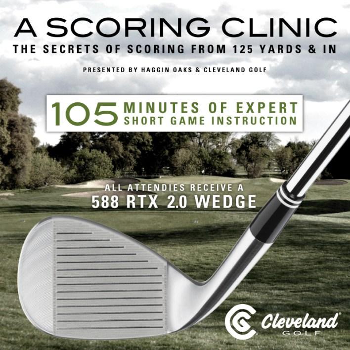 ClevelandClinic_800x800