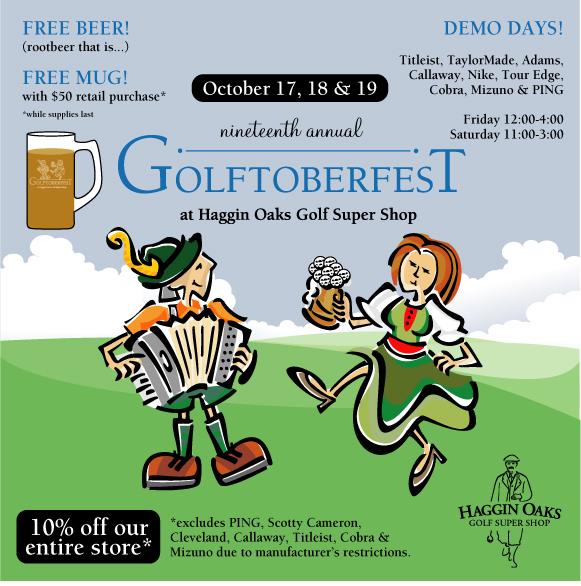 Golftoberfest580x580 (2)
