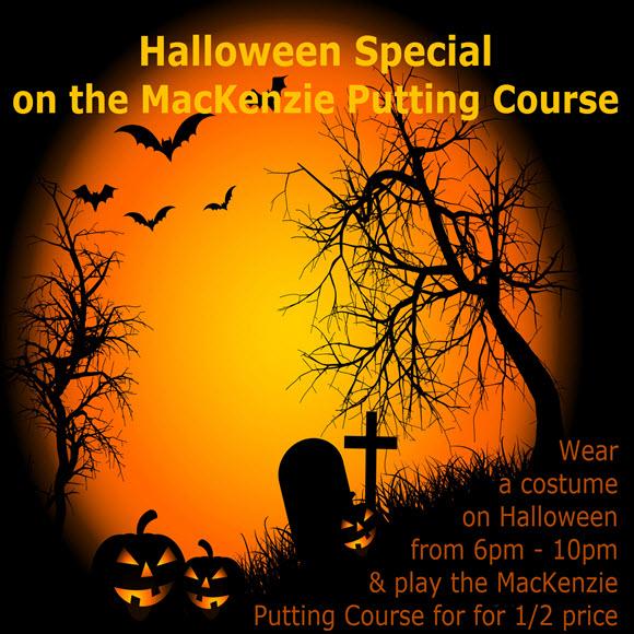 MacKenziePuttingCourse_Halloween14