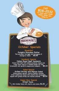MacKenzie_Oct_Food