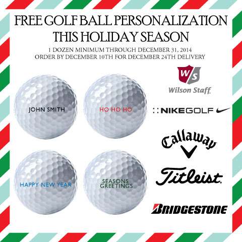 Holiday_GolfBalls