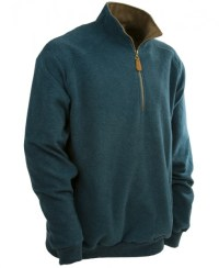 Straight_Down_FairwayFleece