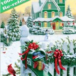 holiday_mail_puzzle