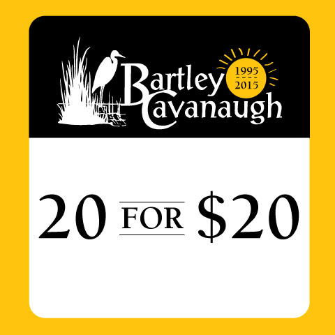 Bartley_20_for_20_Yellow