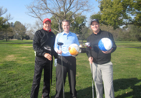 Sac Golf Marathon_4