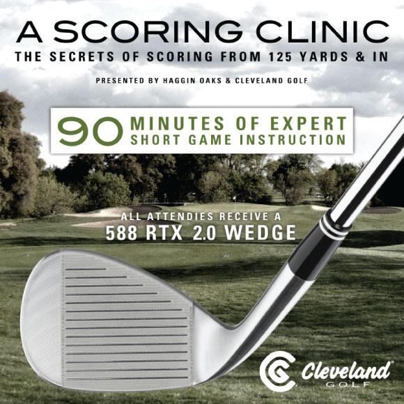 ClevelandClinic_580