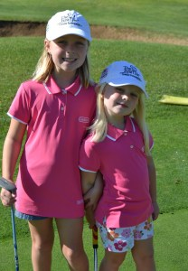 Girls_Golf_Blog