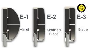edel-torque-balanced-putters