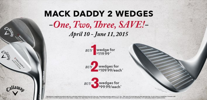 MackDaddy2Wedges