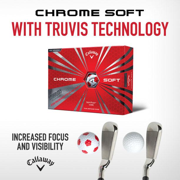 612x612-Truvis-Technology