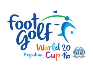 footgolf_worldcup16