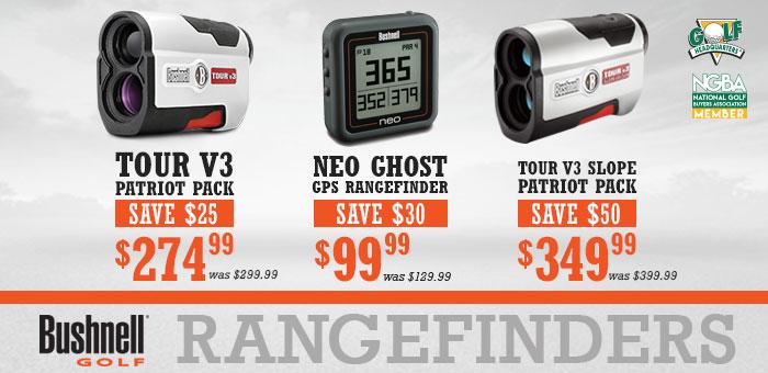 Rangefinder_lateseasonpromo_ghq-ngba-revised
