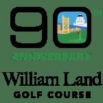 WilliamLand_90-[Converted]