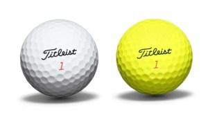 titleist-dt-trusoft-golf-balls-2
