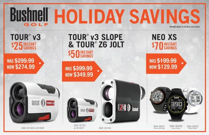 BushnellGolf_HolidaySavings_halfpage