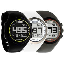 Bushnell_neoxs_watch