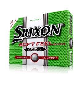 Srixon_SoftFeel