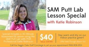 Katie_SamPutt