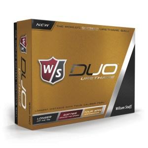 WS_Duo_Urethane_Vert
