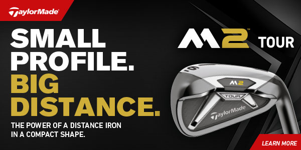 TM16IRN0002-M2-TOUR-IRONS-POS-600x300