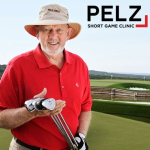 pelz_shortgame