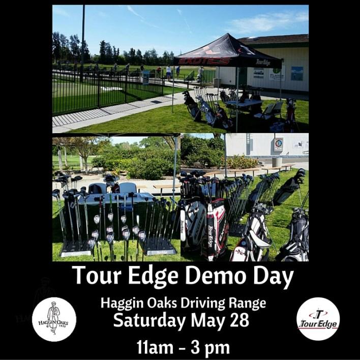Tour Edge (2)